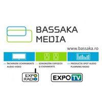 Bassaka Media