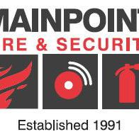 Mainpoint Fire & Security