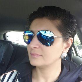 Aynur Kocakerim