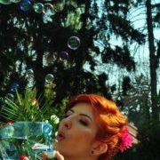 Eliza Ilie-Rusu