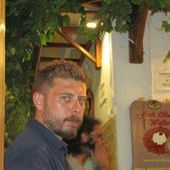 Antonis Lakidis
