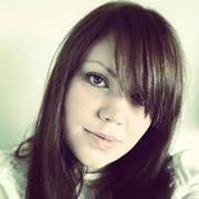 Marica Åslev