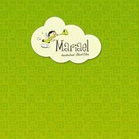 Mariael Škola