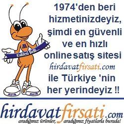 www.hirdavatfirsati.com