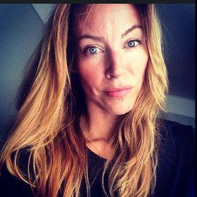Jennifer Loosley