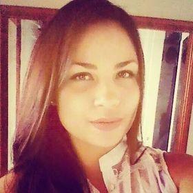 Alejandra Mendieta