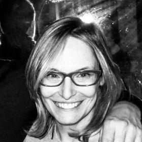 Susan Kittenplan