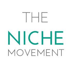 The Niche Movement