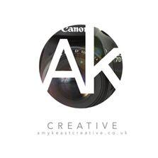 Amy Keast Creative
