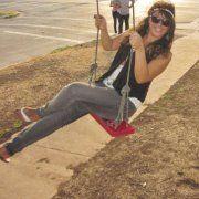 Brooke Estrada