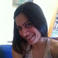 Khadeeja Sheikh