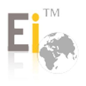 Entrecapital Network