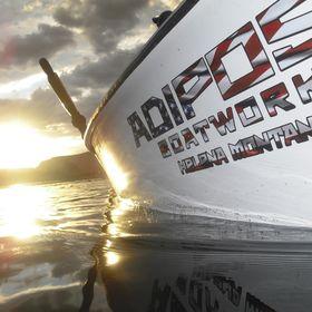 Adipose Boatworks