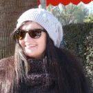 Pınar Külahcı