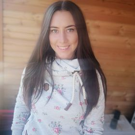 Viktoria Kröll - Die Chancenfabrik