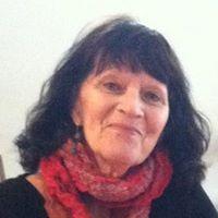 C.K. Alber, Author