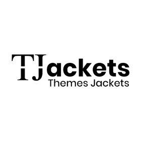 Themes Jackets