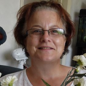 Jane Woolley