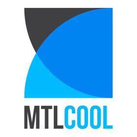 MTL Cool Display Coolers