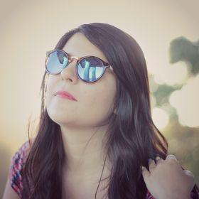 Sara Ramos