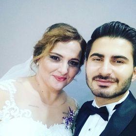 Pınar ÇELEBİ