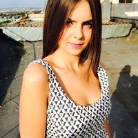 Raluca Duval