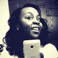 Ashlei Davis
