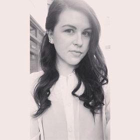 Delany Leitch
