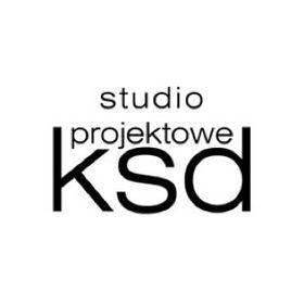 Studio KSD