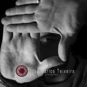 José Carlos Teixeira - Photography ©
