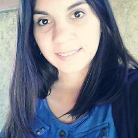 Constanza Garcia Fernandez