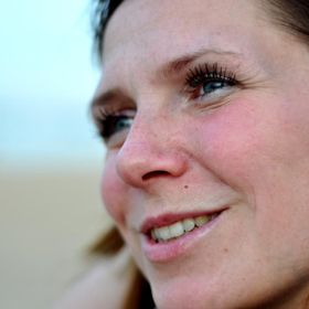 DOM.ini Pracownia Projektowa Dominika Ponikła