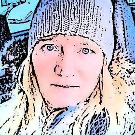 Nina Molvik