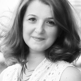 Alina Kish