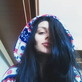 adriana guta