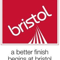 Bristol Paint and Decorator Centres