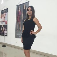 Camila Narváez