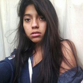Heysel Orellana