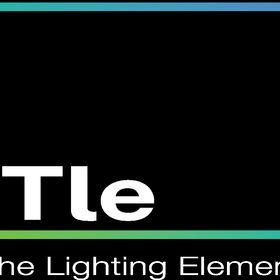 thelightingelement