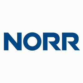 NORR Architects Engineers