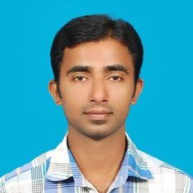 Vasanth Kodandoor