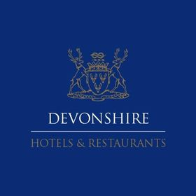 Devonshire Hotels & Restaurants