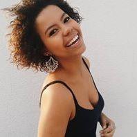 Louise Zanutto