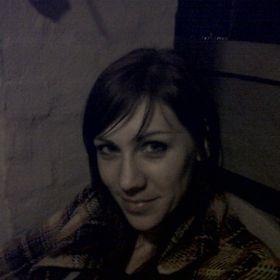 Esmarie Laurens