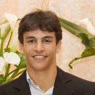 Anderson Barreiros