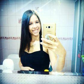 Karoli ☆