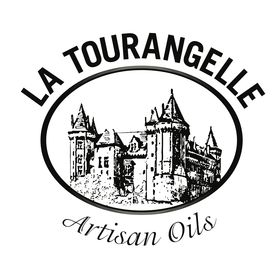 La Tourangelle Recipes