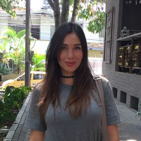Lina María Muñoz