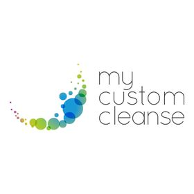 My Custom Cleanse