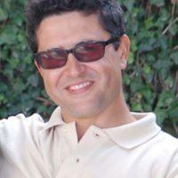 Jesús Rubio García